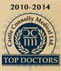 Castle Connolly Medical